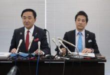 Photo of <新型コロナ>「自宅で次々死ぬのか…」 神奈川県担当者「そうなるかも」と危機感 :東京新聞 TOKYO Web
