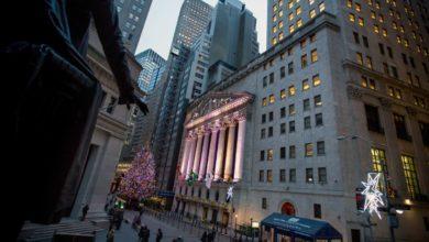 Photo of 激動の2020年、混乱に冷静だった投資家が勝利-楽観論に懸念の声も – Bloomberg