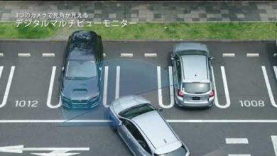 Photo of 2021【新型レヴォーグ ドライバーを支援する最先端テクノロジー| Subaru The Top technologies to assist drivers.