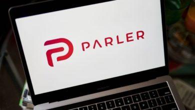 Photo of 右派SNSのパーラーが復活-ロシア人の企業がサービスを提供 – Bloomberg