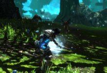 """Photo of Nintendo Switch版「Kingdoms of Amalur: Re-Reckoning」が3月16日に発売。新DLC""""Fatesworn""""は2021年後半に配信予定"""