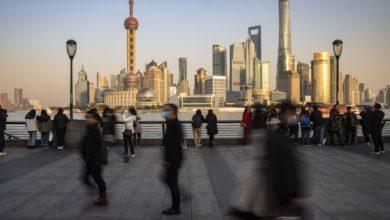 Photo of 投資の「ゲームチェンジャー」ESG、アジアでは中国が最速で拡大 – Bloomberg