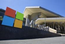 Photo of Microsoft 10〜12月期は売上高過去最高、コロナ禍でPC、ゲーム、クラウド好調 | マイナビニュース