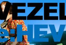 Photo of ホンダ、新型「ヴェゼル」の魅力を玉城ティナら14人と2匹で伝える新プロジェクト「GOOD GROOVE_VEZEL」 – Car Watch