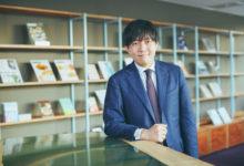 Photo of ESG経営はビジネスそのもの——利益を出し続ける企業はすでに取り組んでいる | Business Insider Japan