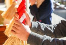 Photo of いつもと違う2021年の初詣、コロナ禍でどう変わった? – ウェザーニュース