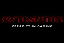 Photo of AUTOMATONライター陣が選ぶ「ゲーム・オブ・ザ・イヤー 2020」 | AUTOMATON