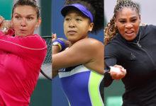 Photo of 大坂に「一貫性が必要」と指摘 – テニス365 | tennis365.net