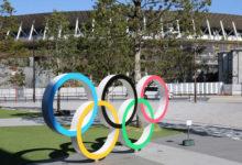 Photo of 揺らぐ大会理念 問い直される五輪の意義 – 東京オリンピック2020 : 日刊スポーツ