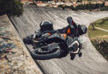 Photo of KTM「1290 SUPER ADVENTURE S」新時代のデザインと革新的なテクノロジーを搭載した2021年モデル公開(バイクのニュース) – Yahoo!ニュース
