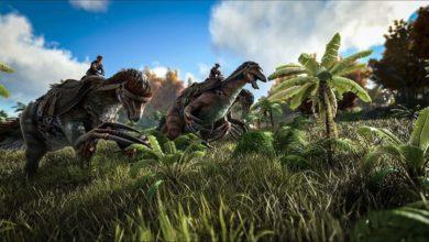 Photo of 『ARK』で1番プレイヤーをキルした恐竜はどれなのか。 公式が先週の統計情報を公開する企画を開始 | AUTOMATON