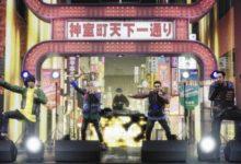 Photo of <パラレルワールド 仮想と現実のはざまで>(下)容姿も動作も理想通り 精巧なバーチャルヒューマン:東京新聞 TOKYO Web