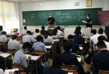 Photo of シリーズ・ニッポンの性教育(4) 社会で高まる教育推進のニーズ | nippon.com