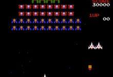 Photo of mediba、「au スマートパスプレミアム クラシックゲーム」で『ギャラガ』『スーパーチャイニーズワールド』など5タイトルを追加!   Social Game Info
