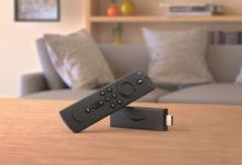 Photo of 映画ライターの「人生が変わった」Amazon Fire TV Stick活用術 その2 : 映画ニュース