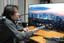 Photo of 【西川善司の大画面☆マニア】最強のゲーミング4Kテレビ現る!? LG 48型は超低遅延&HDMI2.1対応だ!-AV Watch