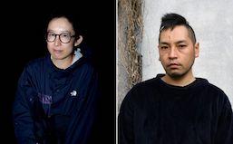 Photo of 受賞者は志賀理江子、竹内公太:中堅アーティスト対象の「Tokyo Contemporary Art Award 2021-2023」Tokyo Art Beat