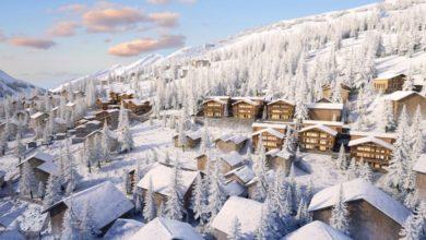 Photo of マリオット、マリオ・ジュレン氏とリッツカールトンブランドをスイスアルプスに導入する契約を締結  | HotelBank (ホテルバンク)