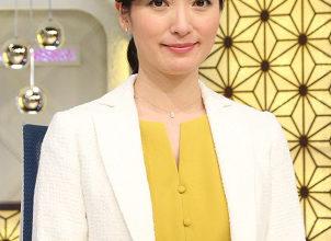 Photo of 「WBS ワールドビジネスサテライト」は 4月から生まれ変わります | テレ東からのお知らせ : テレビ東京