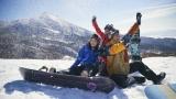 Photo of スキーリゾートで卒業旅行を満喫する宿泊プラン「卒旅 DE SKI」を販売|期間:2021年2月8日~3月28日チェックイン | 星野リゾート