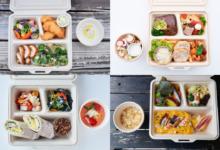 Photo of シェフによる医療機関への応援企画「Smile Food Project」が再始動!|一般社団法人Chefs for the Blueのプレスリリース