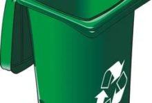 Photo of ごみ箱市場2020の正確な見通し-IKEA、W Weber、Busch Systems、Perstorp、Bigbelly、OTTO、Helesi、Rubbermaid – securetpnews