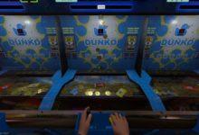 Photo of 【PCゲーム極☆道】第八十二回『The Coin Game』 サバイバルモードで餓死もありえる、ある意味真にアーケードゲーマーを目指せるゲーム