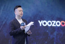 Photo of 中国のゲーム会社CEOが「毒殺」驚きの事件内情   財新   東洋経済オンライン