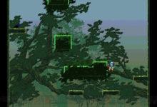 Photo of 【おすすめDLゲーム】ぴっちぴちのギャルを目指して飛べ! 『Jump King』はシンプルで高難度のジャンプACT – 電撃オンライン