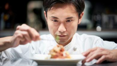 Photo of 「ミシュランガイド京都・大阪2020」発表! 三つ星に『祇園さゝ木』など11店 | Foodist Media by 飲食店.COM