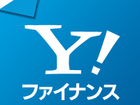 Photo of 25日のハンセン指数銘柄騰落率ランキング – ニュース・コラム – Yahoo!ファイナンス