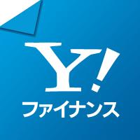 Photo of 1日のハンセン指数銘柄騰落率ランキング – ニュース・コラム – Yahoo!ファイナンス