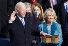 Photo of バイデン新大統領はとんでもない貧乏くじを引いてしまった   パックン(パトリック・ハーラン)   コラム