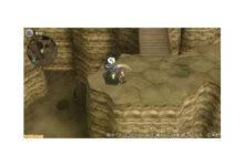 Photo of PS4/Switch/Xbox/PC『砂の国の宮廷鍛冶屋』本日(1月7日)配信。冒険者に憧れる青年が宮廷鍛冶屋を目指す鍛冶屋経営RPG – ファミ通.com