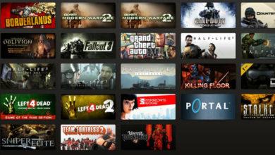 Photo of Valveに「Steamの売上データをAppleに提出せよ」という裁判所命令が下る、Epic Games対Appleの裁判にて – GIGAZINE
