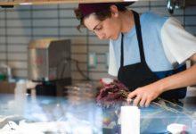 Photo of 学生寮が生んだ23歳の人気料理人、ジョナ・レイダーがつくる「常識破りのダイニング体験」の秘密 | WIRED.jp