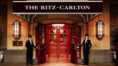 Photo of ザ・リッツ・カールトン大阪、2つのレストランが ミシュランガイド 一つ星を獲得 | HotelBank (ホテルバンク)