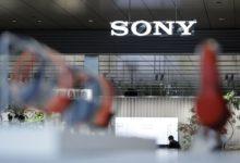 Photo of ソニー、今期営業益9400億円と過去最高に-半導体やエレキが好調 – Bloomberg