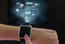 Photo of ウェアラブルフィットネスエレクトロニクスおよびテクノロジー市場の最新のトレンドと進歩2021年から2026年  アディダスAG、アップル、Fitbit、ガーミン – securetpnews