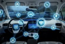 Photo of テクノロジーの進歩、トレンド、グローバルな展望2020によるコネクテッドカー市場– Google Inc.、Audi AG、Ford Motor、General Motors Company
