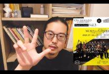 "Photo of 【DAY2】第3回オンデマンド・コンサート ""Hand in hand""について JOURNEY of ARTIST ~ピアニストのVlog~"