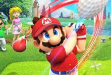 Photo of Opinion:任天堂は強力な「ダイレクト」を配信したが,ファンの焦りは募る – GamesIndustry.biz Japan Edition