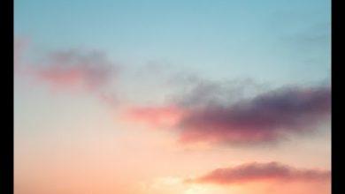 Photo of ニュース 速報, ライブ 最新, まとめ ニュース 女子,   政治,   サッカー, 日本 今日 の ビデオ –  色んな芸能・エンターテインメント・ニュース満載♪『めるも』|ラジオ発のエンタメニュ