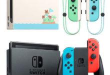 "Photo of 価格.com – 【2020総合】一時品薄だったNintendo Switch、""情報戦""がランキングに色濃く反映"