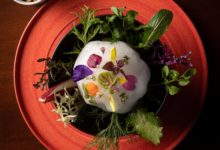 Photo of 「Maison KEI」に行って、パリで3つ星を獲った小林圭シェフと話した!(GQ JAPAN) – Yahoo!ニュース