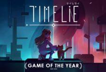 Photo of Steamで高評価の時間操作ACT『Timelie』は、日本のクリエイターに感銘を受けて作られた。開発秘話から見えてきた、タイの複雑なゲーム事情 | AUTOMATON