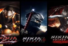 Photo of シリーズ3作品を収録した『NINJA GAIDEN マスターコレクション』が6月10日発売【Nintendo Direct】(ファミ通.com) – Yahoo!ニュース