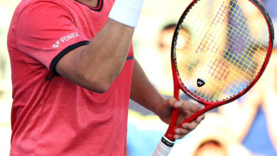 Photo of 40歳ヒューイットが殿堂入り – テニス365 | tennis365.net