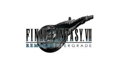 Photo of PS5向けタイトル『FF7 REMAKE INTERGRADE』が発表!ほかスマホ向けタイトルも2本登場(アスキー) – Yahoo!ニュース