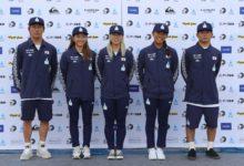 Photo of 『2021年サーフィン強化指定選手』発表!   THE SURF NEWS「サーフニュース」